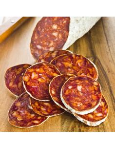 Chorizo Salamanque