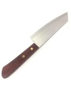 Couteau de Chef de Cuisine Kiwi