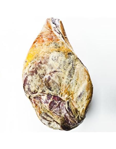 Jambon Entier Duroc 24 mois d'affinage 6 kgs