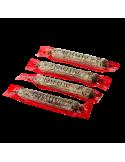 Chorizo Joselito 250g