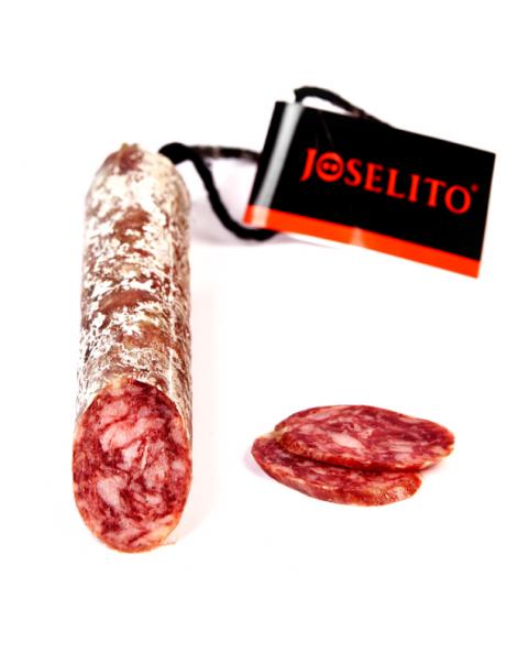 Saucisson Joselito 250g