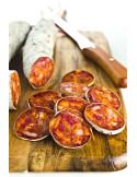 Chorizo Piquant