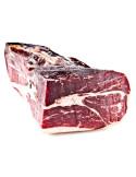 Quart Jambon ibérique Bellota 42 mois d'affinage 1kg